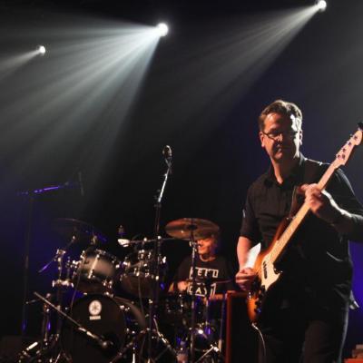 002Wolfest-Festival-Renegades---Marc-Zommer