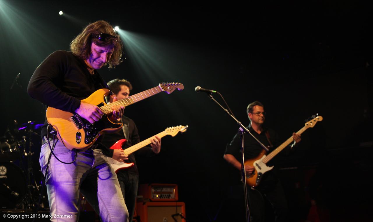 005Wolfest-Festival-Renegades---Marc-Zommer