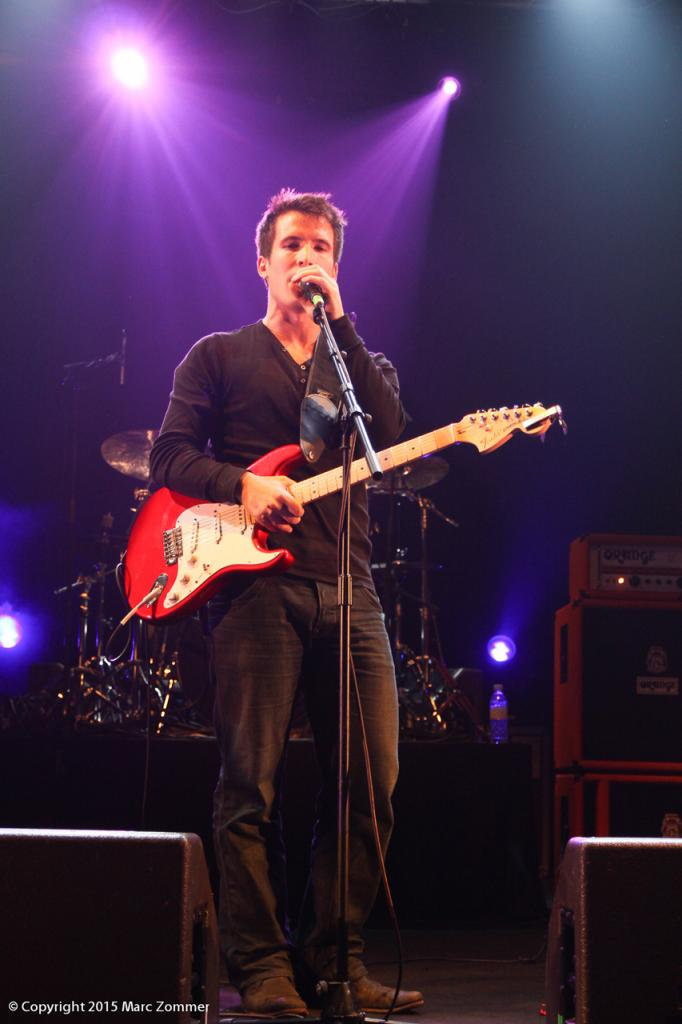 012Wolfest-Festival-Renegades---Marc-Zommer