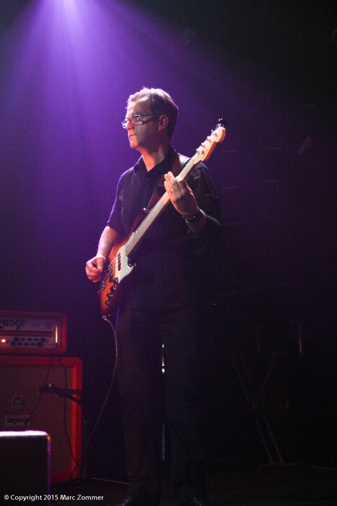 014Wolfest-Festival-Renegades---Marc-Zommer