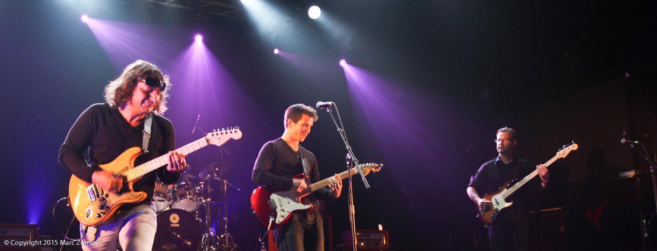 018Wolfest-Festival-Renegades---Marc-Zommer