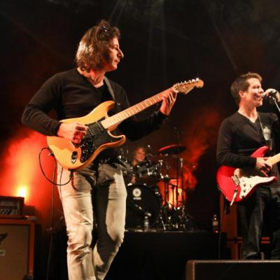 020Wolfest-Festival-Renegades---Marc-Zommer