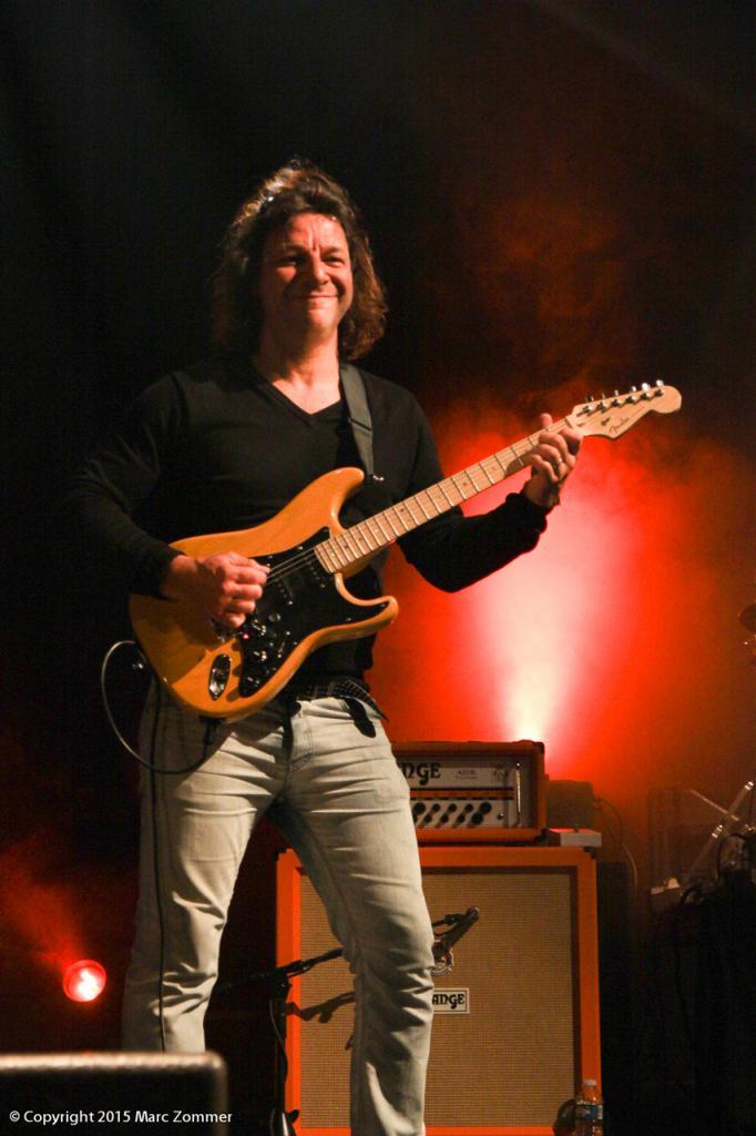 021Wolfest-Festival-Renegades---Marc-Zommer