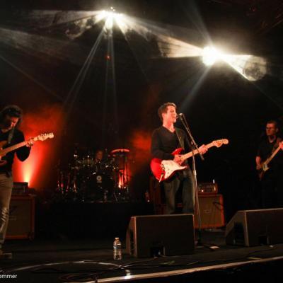 022Wolfest-Festival-Renegades---Marc-Zommer