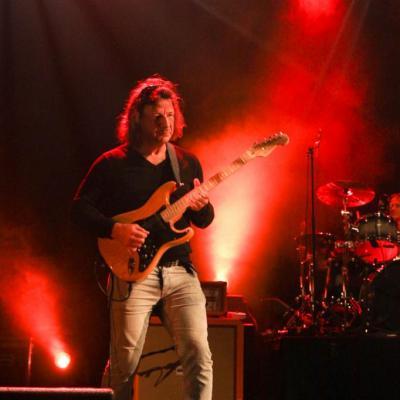 023Wolfest-Festival---Renegades---Marc-Zommer