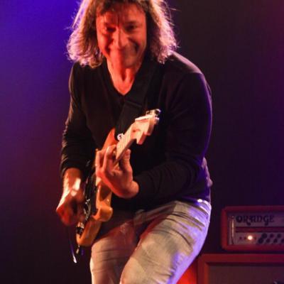028Wolfest-Festival-Renegades---Marc-Zommer