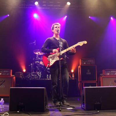 032Wolfest-Festival-Renegades---Marc-Zommer