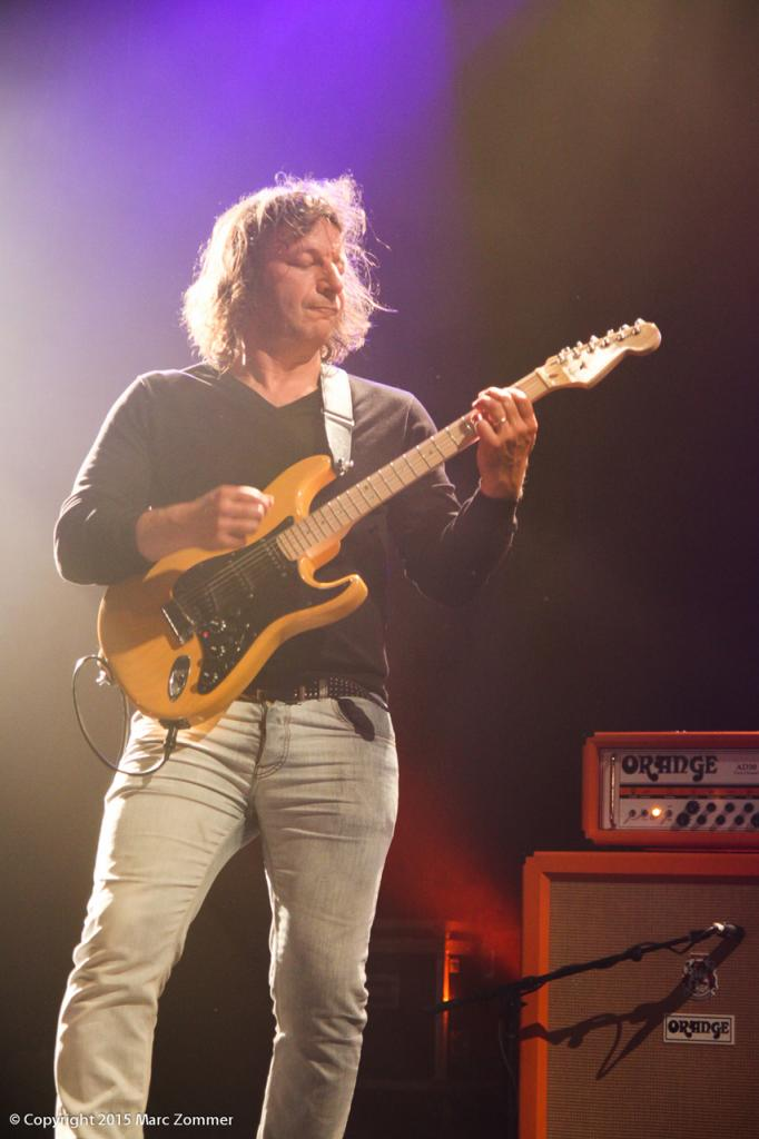 033Wolfest-Festival-Renegades---Marc-Zommer