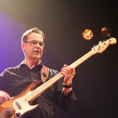 034Wolfest-Festival-Renegades---Marc-Zommer
