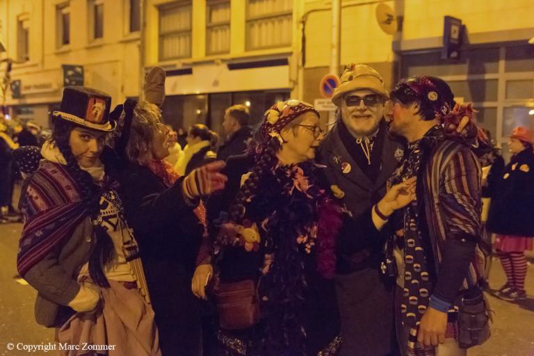 Carnaval Malo 2018-105