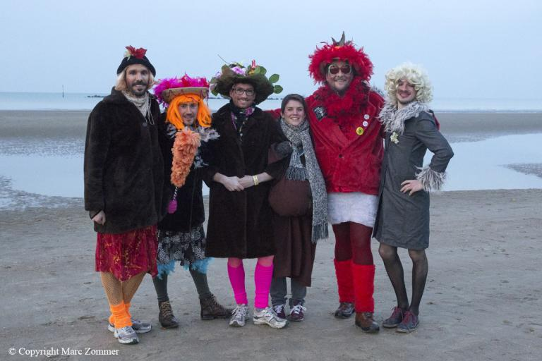 Carnaval Malo 2018-11