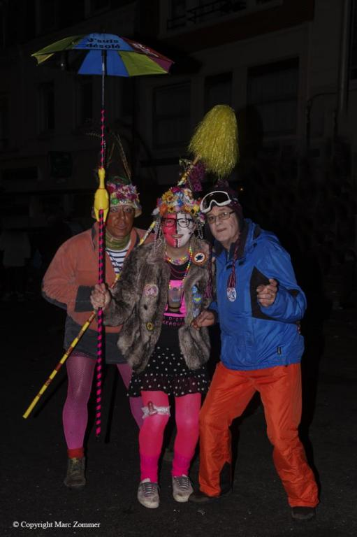Carnaval Malo 2018-112