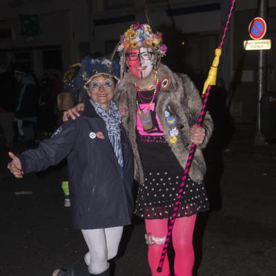 Carnaval Malo 2018-113