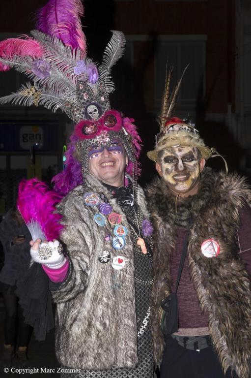 Carnaval Malo 2018-118