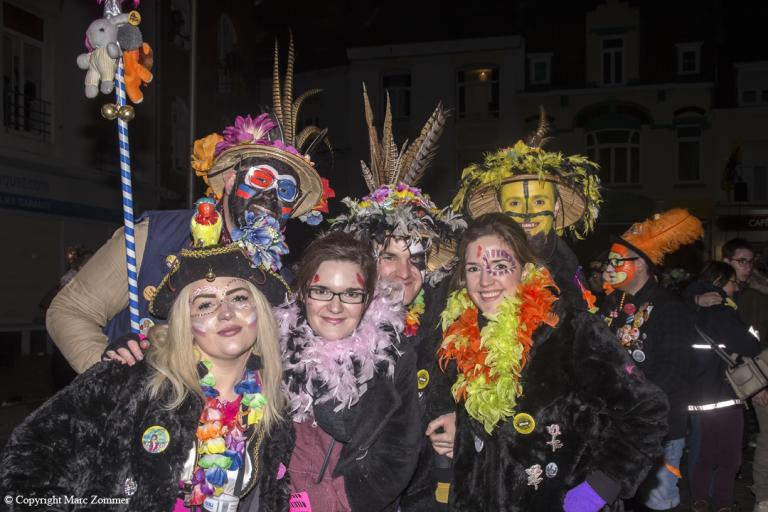 Carnaval Malo 2018-120