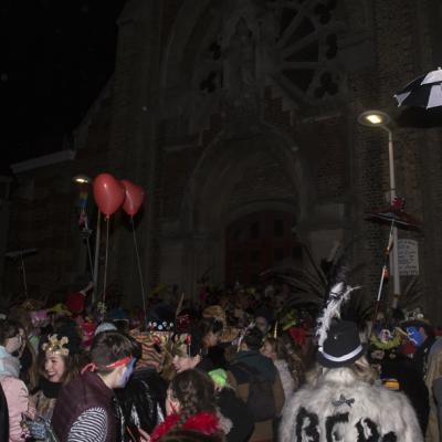 Carnaval Malo 2018-122