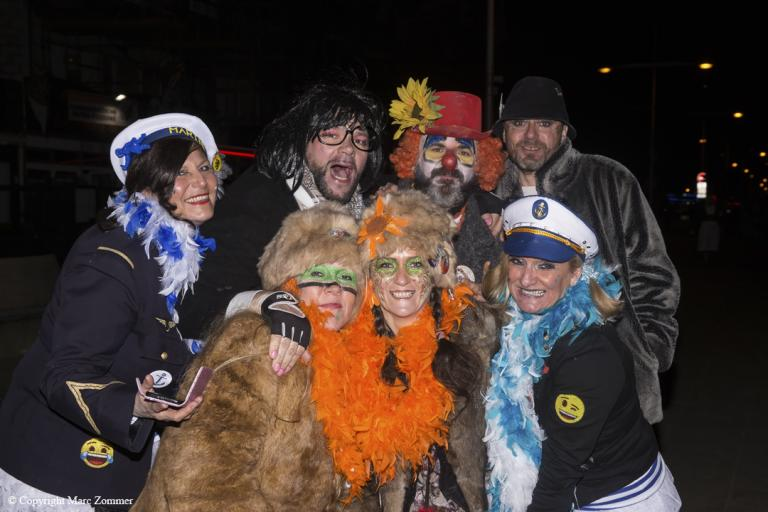 Carnaval Malo 2018-124