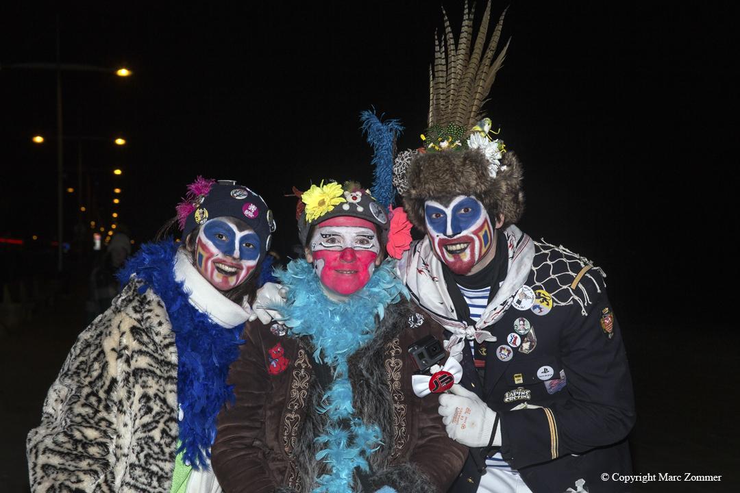 Carnaval Malo 2018-125