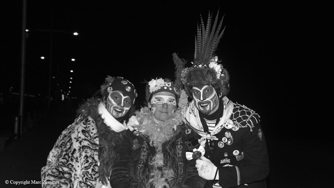 Carnaval Malo 2018-127