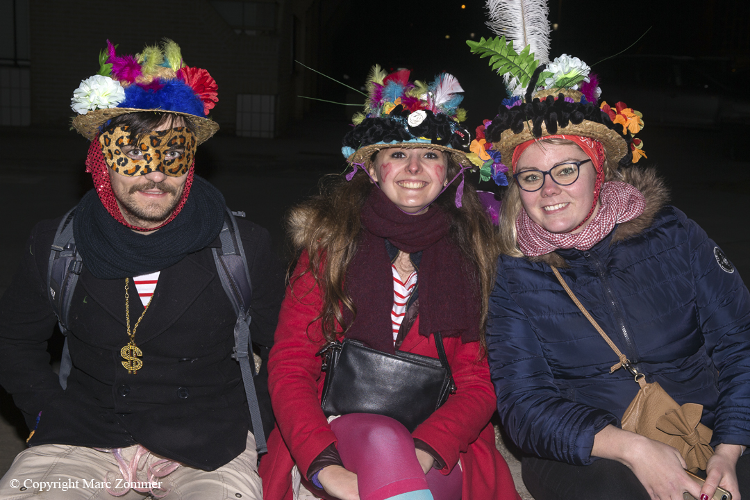 Carnaval Malo 2018-128