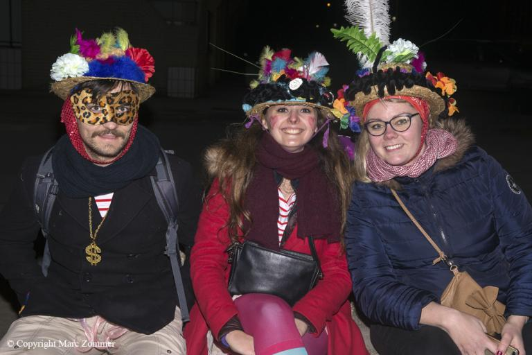 Carnaval Malo 2018-128