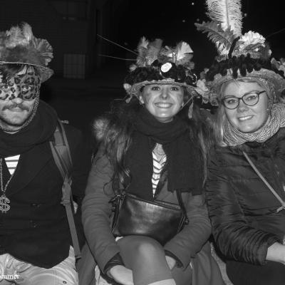 Carnaval Malo 2018-129