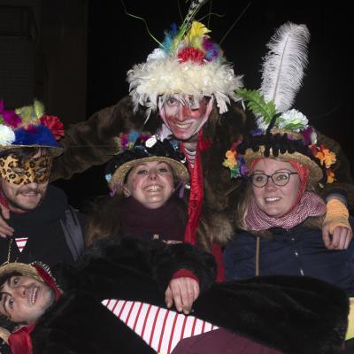 Carnaval Malo 2018-131