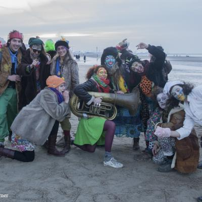 Carnaval Malo 2018-17