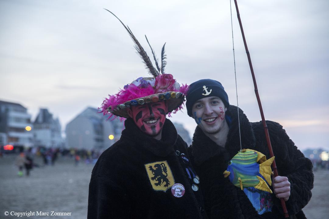 Carnaval Malo 2018-22