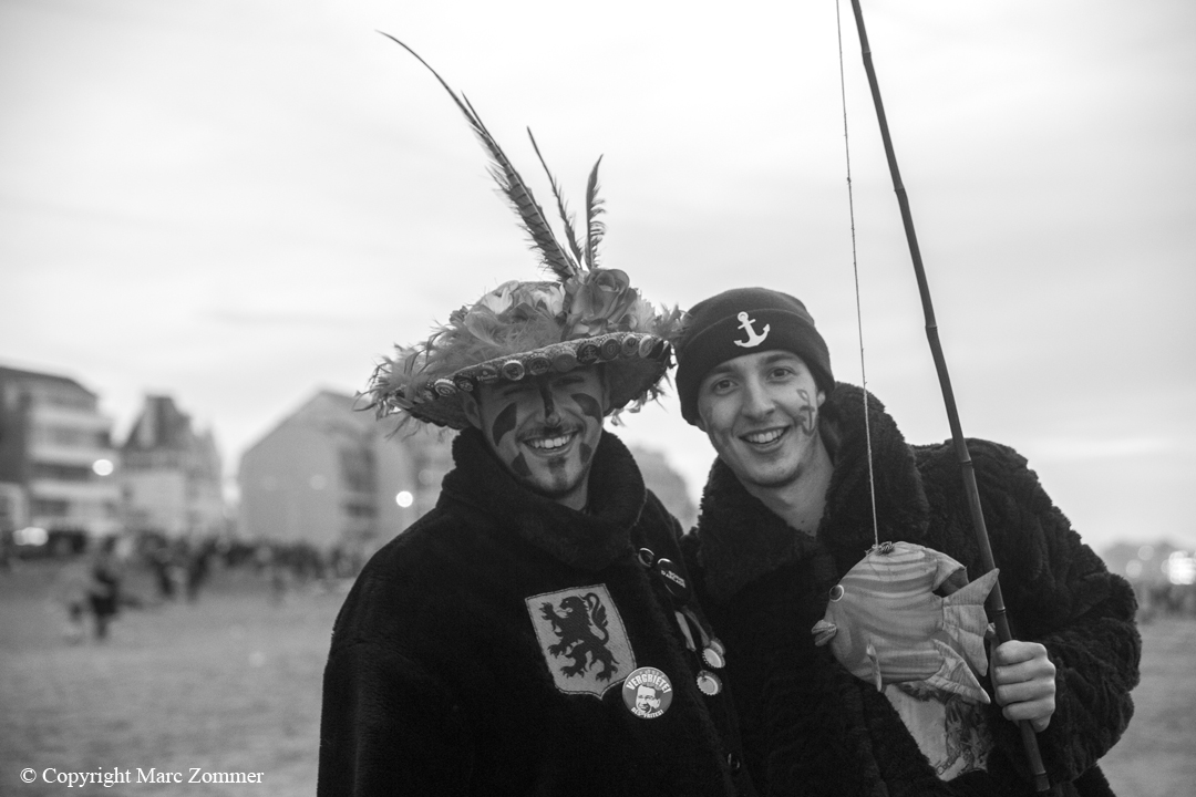 Carnaval Malo 2018-23