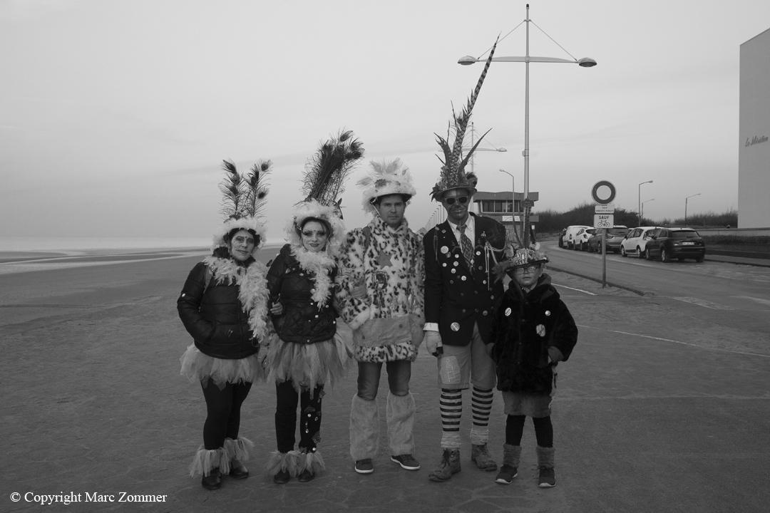 Carnaval Malo 2018-3 NB