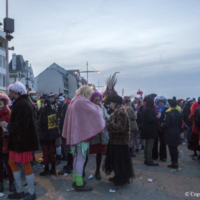 Carnaval Malo 2018-34