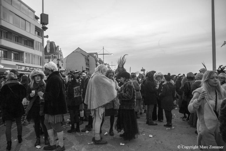 Carnaval Malo 2018-35
