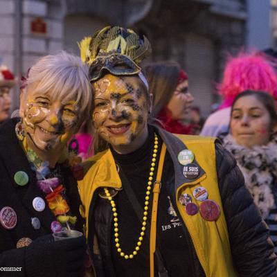 Carnaval Malo 2018-39