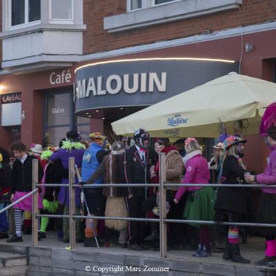 Carnaval Malo 2018-4