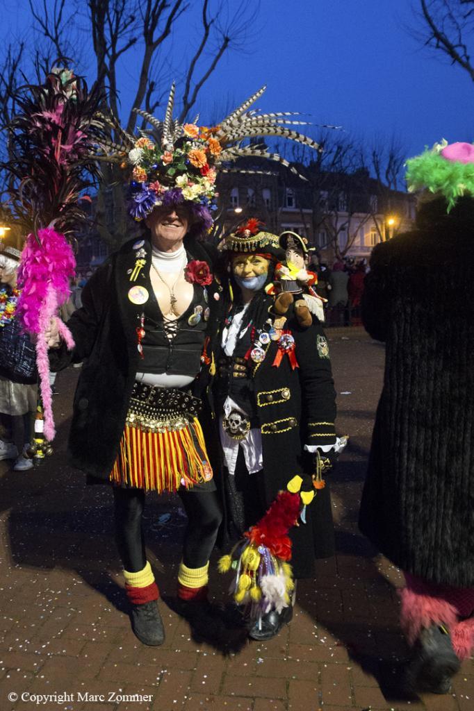 Carnaval Malo 2018-44
