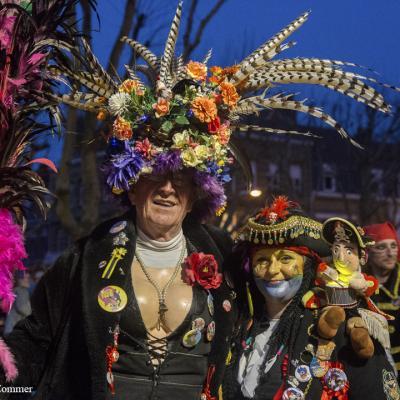 Carnaval Malo 2018-45