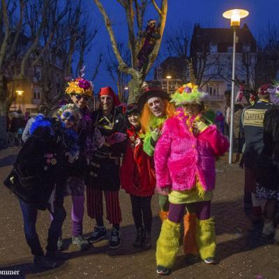 Carnaval Malo 2018-48