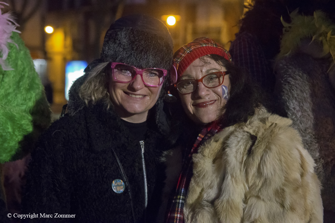 Carnaval Malo 2018-52