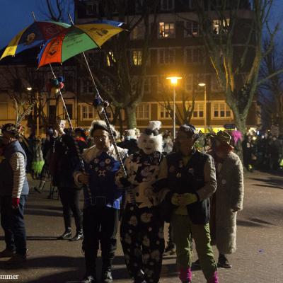 Carnaval Malo 2018-55