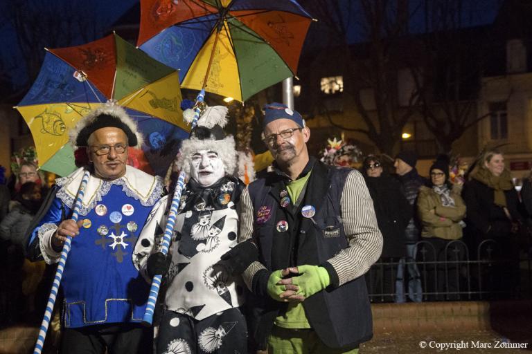 Carnaval Malo 2018-56