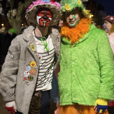 Carnaval Malo 2018-58