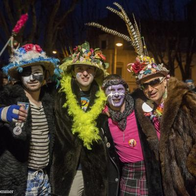 Carnaval Malo 2018-59