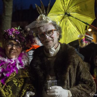 Carnaval Malo 2018-60