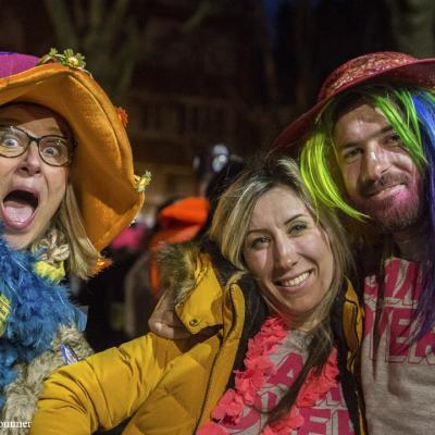 Carnaval Malo 2018-61