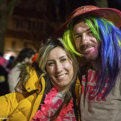 Carnaval Malo 2018-63