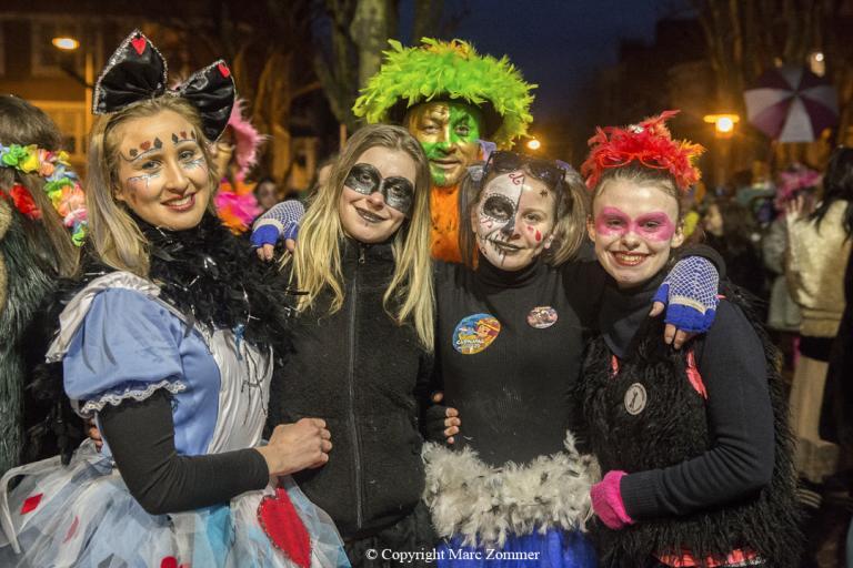 Carnaval Malo 2018-65