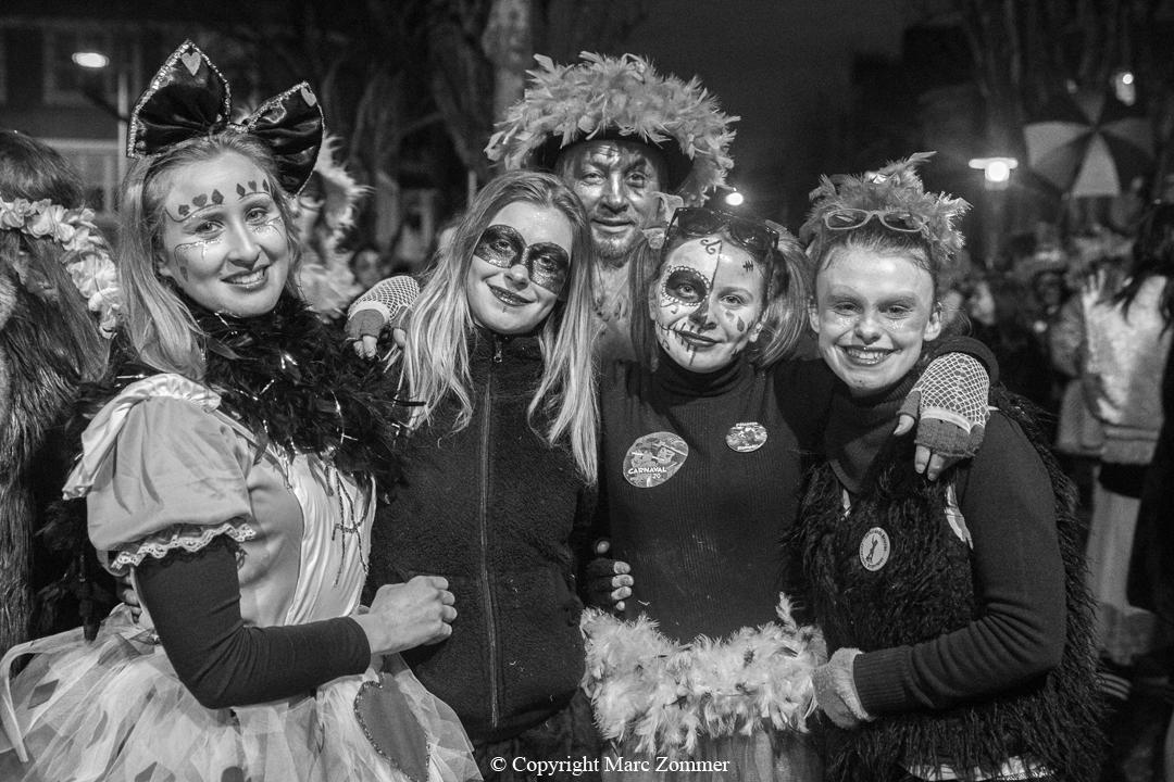 Carnaval Malo 2018-66