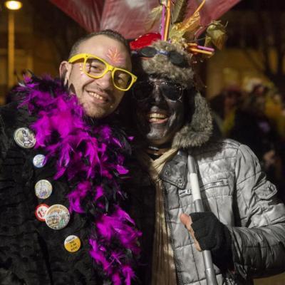 Carnaval Malo 2018-67