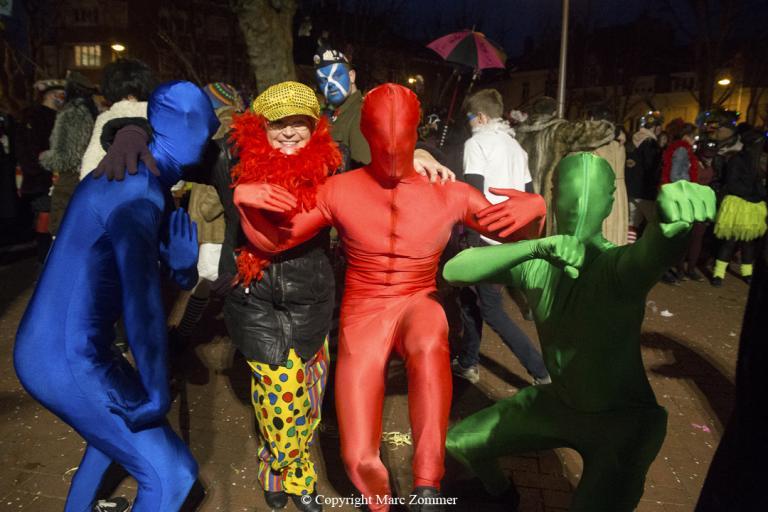 Carnaval Malo 2018-68